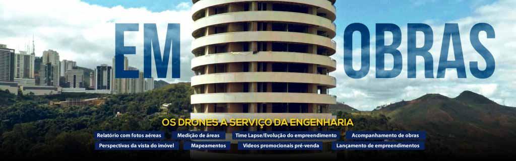 Engenharia, drone topografia, fotogrametria, ortofoto, sensoriamento remoto, aerofotogrametria, levantamento topografico