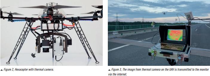 uso de sensor termico para rodovias e estruturas fisicas_02