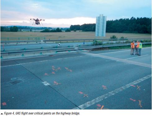 uso de sensor termico para rodovias e estruturas fisicas_03