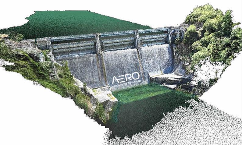 inspeção-em-barragem